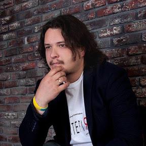 Boris Sevastyanov