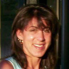 Gina Parillo