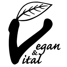 Vegan & Vital