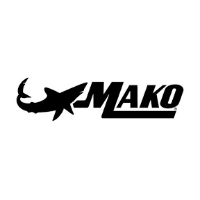 MAKO Saltwater Fishing Boats