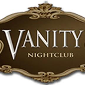 Vanitynightclub