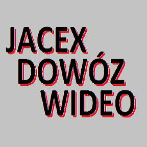 Jacex Dowóz Wideo Vintage