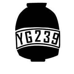yg239
