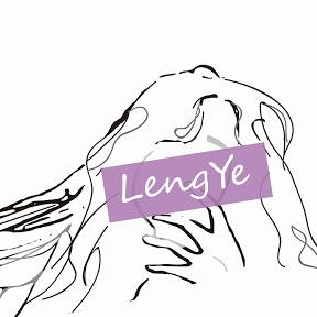 · Leng Ye ·