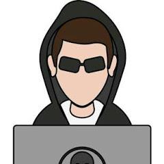 Silent Hacker