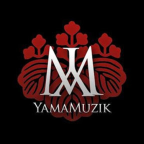 YamaMuzik - Beatmaker
