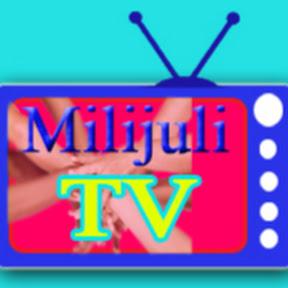 Milijuli TV