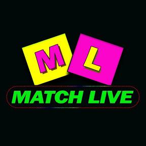 Match Live