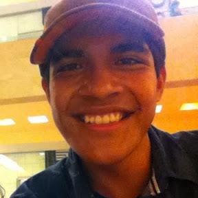 mayarescastillo