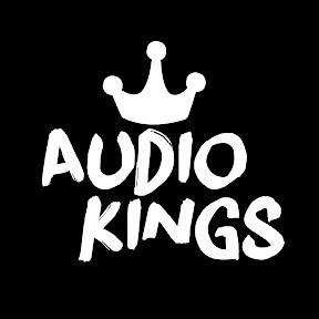 Audio Kings
