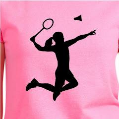 BadmintonSkills