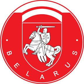 Zyve Belarus