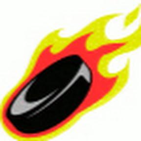 Tablehockey Germany