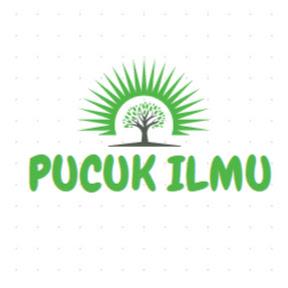 PUCUK ILMU