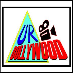 UR Bollywood