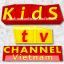 Kids Tv Channel Vietnam - nhac thieu nhi hay nhất