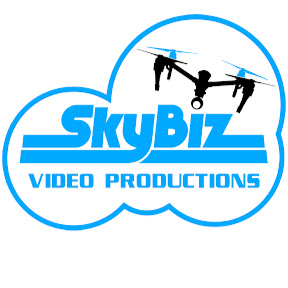 Skybiz Video Media Productions