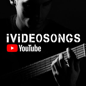 iVideosongs FREE Online Music Lessons