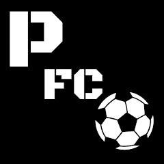 Palpites FC