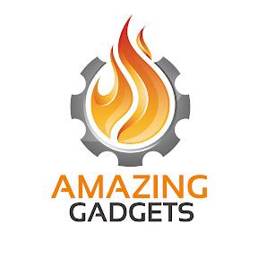 Amazing Gadgets - Español