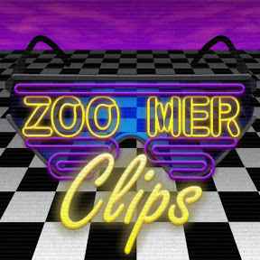 Zoomer Clips