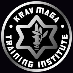 Krav Maga Training Institute