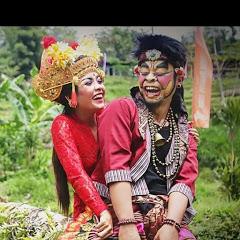 Sengot Bali