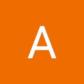 AluminaDreamMusic
