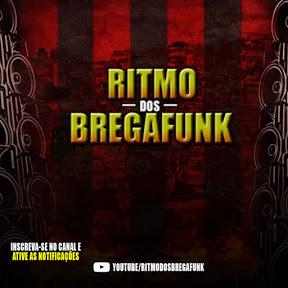 Ritmo Dos BregaFunk
