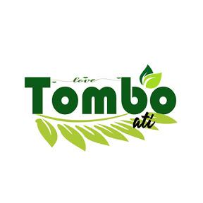 Tombo Ati