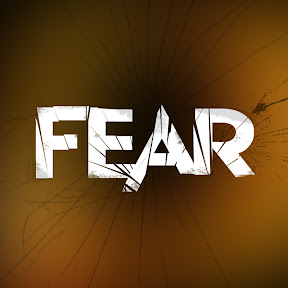 Fear: The Home Of Horror