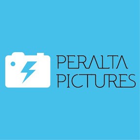 peralta.pictures Timelapse & Image Video