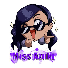 Miss Azuki