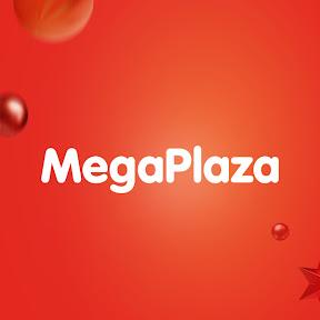 CC MegaPlaza Oficial