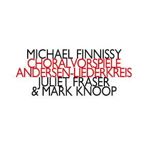 Mark Knoop - Topic