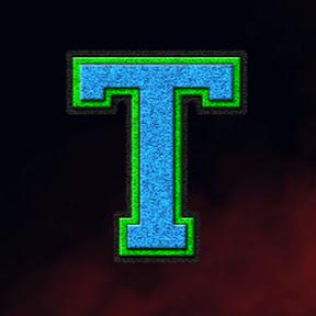Tenox TV