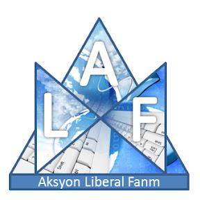 Aksyon Liberal