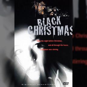 Black Christmas - Topic