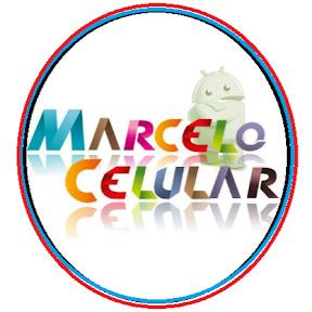 Marcelo Celular