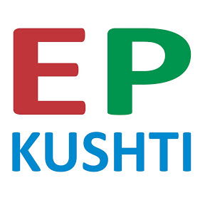 EP KUSHTI