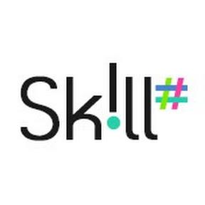 SKILL#스킬샾
