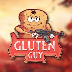 Gluten Guy