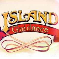 ISLAND guidance