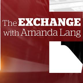 The Exchange with Amanda Lang