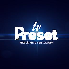 Tv Preset