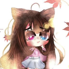 Ayumi chan
