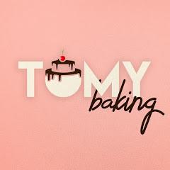 Tomy Baking