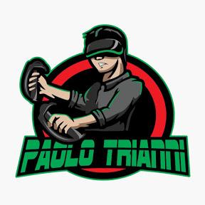 Paolo Trianni