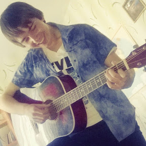 Guitarist WaY - обучение игре на гитаре