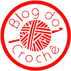 Blog do crochê